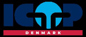 ICOP DANIMARCA_logo
