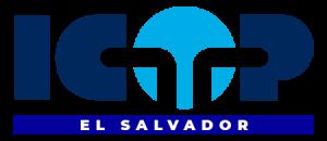 ICOP El Salvador_logo