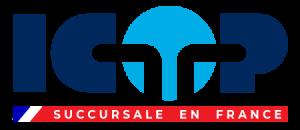 ICOP France_logo