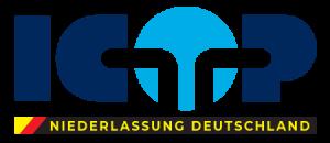 ICOP Germania_logo