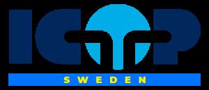 ICOP SWEDEN_logo
