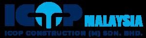 logo_ICOP_2019_malaysia