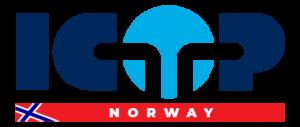 logo_ICOP_2019_norway