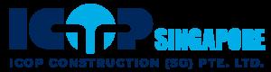 logo_ICOP_2019_singapore