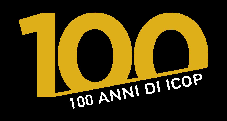100-anni-Bianco-Header