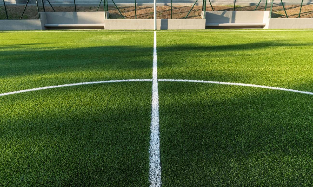 11_Campo sportivo Giarrizole (1)