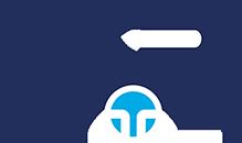 ISP_logo-def