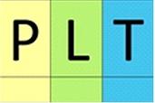 Logo PLT