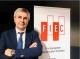Piero_FIEC