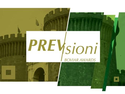boviar-awards