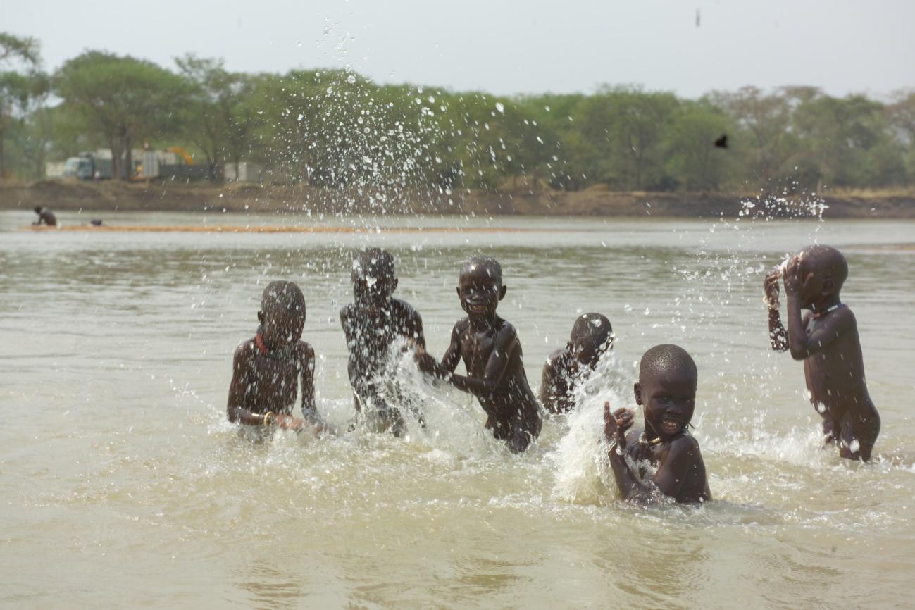 3_Sud Sudan (2)