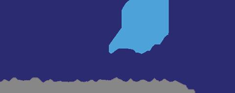 IMPRESA-TAVERNA_logo