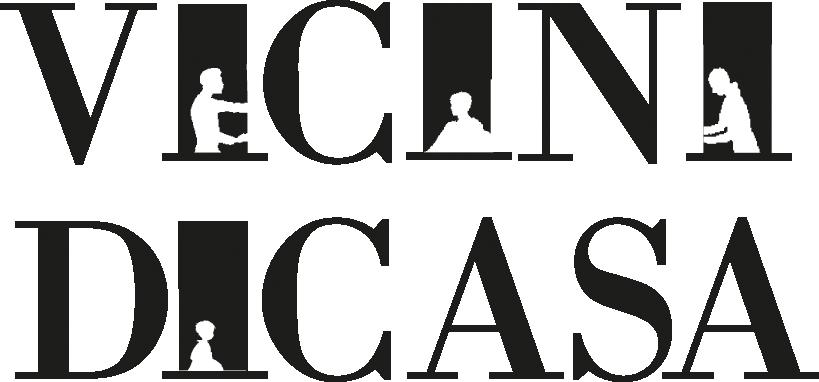 VICINI-DI-CASA_logo