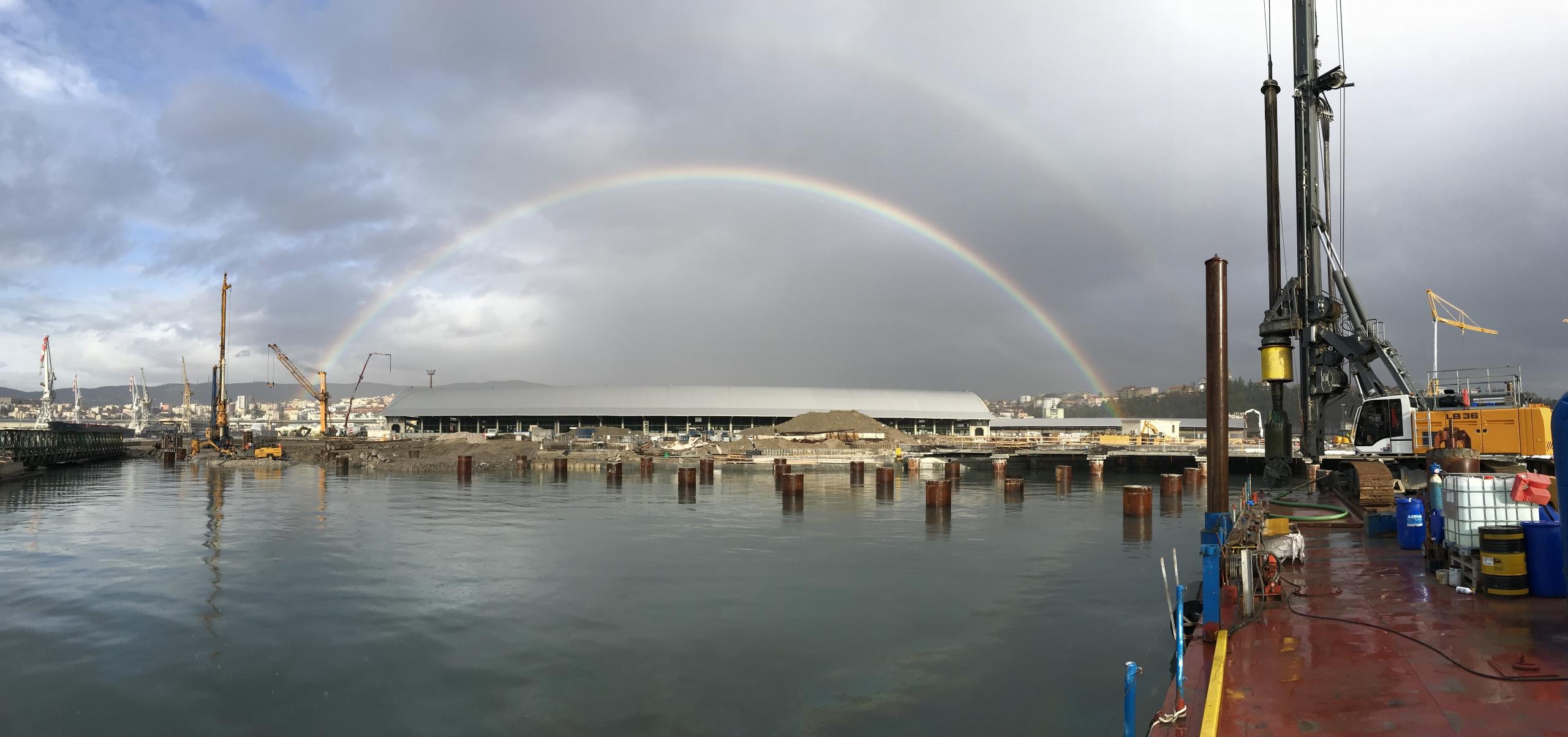 arcobaleno 2