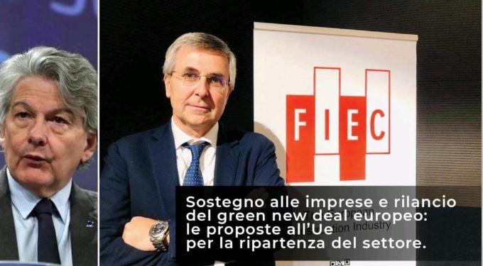 ripartenza-FIEC